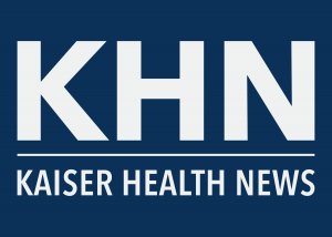 khn-logo_white-highres